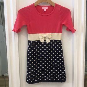 Lilly Pulitzer Mini dress size M